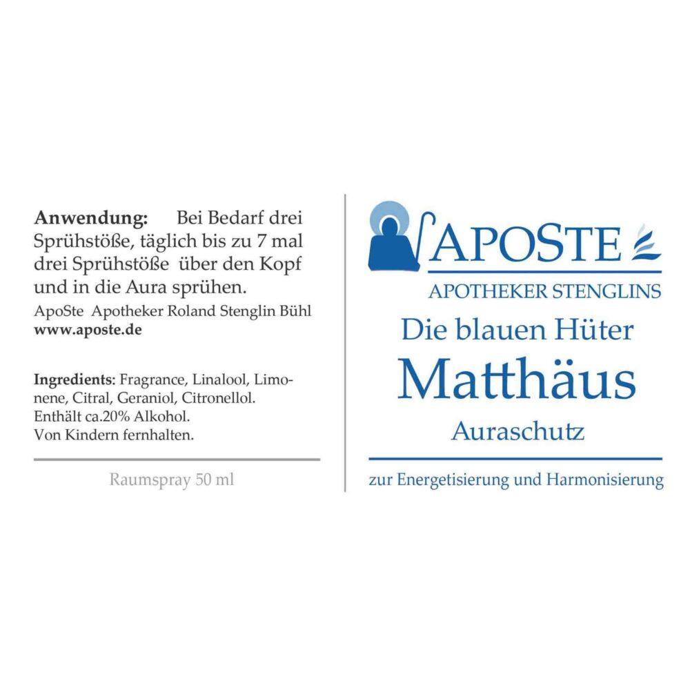 C:UsersApoSte BüroDocumentsApoSteBilderWebMatthäus_50ml_Eti_Web.jpg