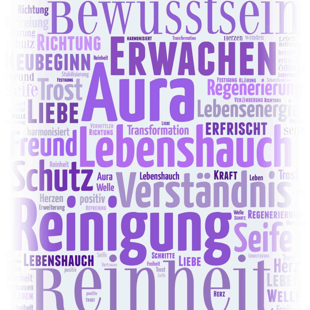 C:UsersApoSte BüroDocumentsApoSteBilderWebMatthäus_Quadrat_Web.jpg